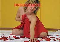 brigadesexe1.jpg